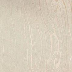 Isa Arfen - Off-the-shoulder Cotton-poplin Top - White - UK