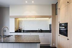 Project Keuken van ABC Projects onder keuken meubilair voor u aangeboden door Imagicasa.be