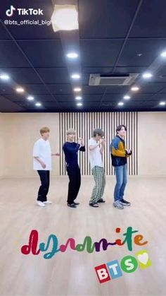 Bts Selca, Bts Mv, Bts Bangtan Boy, Bts Taehyung, Bts Jimin, Namjoon, Bts Aegyo, Jhope, S Videos