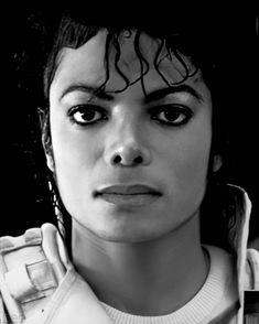 Bad Michael, Michael Jackson Bad, Taylor Jackson, Paris Jackson, Joseph, Love You More, My Love, True Legend, King Of My Heart