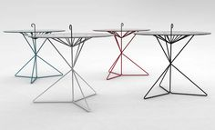 Pin by seref turan on furniture table low table coffee table wire frame table keyboard keysfo Image collections