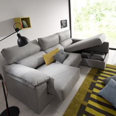 sofa-chaise-longue-arcon
