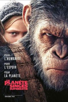 watch War for the Planet of the Apes 【 FuII • Movie • Streaming | Download War for the Planet of the Apes Full Movie free HD | stream War for the Planet of the Apes HD Online Movie Free | Download free English War for the Planet of the Apes 2017 Movie #movies #film #tvshow