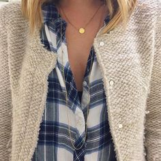 This is our kind of layers !!!!! SHOP THIS LAYERED NECKLACE NOW!!! {LINK IN BIO} . . . . . . . . . . . . #lovesparkleshine #loveandpieces #our #kind #of #layers #gold #layered #necklace #regram #ellievail #local #love #boca #flannel #ootd #lotd #blond #designer #stylist #fashionblogger #styled #pretty #little #things #obsessed  #weekend #sunday