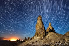 Ken Lee talks about one of his amazing photos...  http://lightsfromdreams.wordpress.com