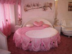 my favorite pink