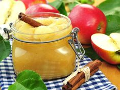 Snack Recipes, Cooking Recipes, Healthy Recipes, Mousse, Mango, Sous Vide, Creme, Bakery, Good Food