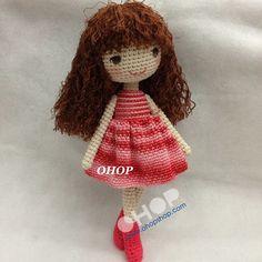 #crochet ♡