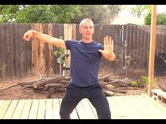 Top 10 Tai Chi Moves for Beginners. Enjoy my favorite 10 Tai Chi Movements for Warmup, Cool Down, and Daily Tai Ji Quan practice! This is a great video for T...