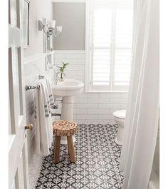 floorz.nl - toepassingen portugese tegels en cementtegels, Hause ideen