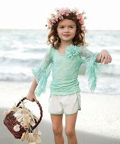 7e06f802fb67 12 Best Girls fashion images