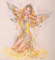 Image - Christine Haworth - Skyrock.com