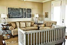 Summer 2013 Showcase of Homes � Cedar Hill Ranch