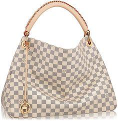 cheap purses and handbags michael kors coach Louis Vuitton Handbags 2017, Louis Vuitton Designer, Handbags For Men, Canvas Handbags, Handbags Michael Kors, Luxury Handbags, Purses And Handbags, Louis Vuitton Damier, Leather Handbags