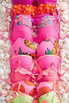 ¡¡¡WE LOVE BIKINIS!!! #summer #acapulco