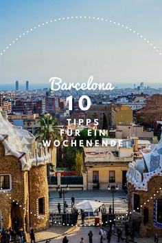 Barcelona with child - tips, activities and sights - Fernweh Europa Barcelona City, Barcelona Travel, Diana Gabaldon, Travel Around The World, Around The Worlds, Voyage Quotes, Sites Touristiques, Reisen In Europa, Europe Destinations