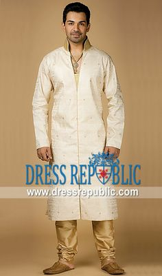 Style DRM1239 - DRM1239, Junaid Jamshed Ramzan Kurta Collection, Junaid Jamshed Latest Collection 2013 by www.dressrepublic.com