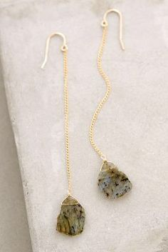 http://www.anthropologie.com/anthro/product/36598159.jsp?color=070&cm_mmc=userselection-_-product-_-share-_-36598159