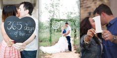 11-idees-de-photos-pour-feter-sa-premiere-annee-de-mariage