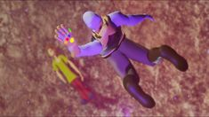 Marvel Avenger's Endgame deleted scenes and ending, featuring Antman who finds himself entering Thanos' bottom. Thanks Kotte Animation for letting me use his. Shaggy, Marvel Avengers, Some Fun, Thankful, Animation, Entertaining, Make It Yourself, News, Model