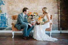 ¿Dónde encontrar inspiración para tu boda en Internet? :http://www.bailarinasplegables.com/inspiracion-boda/
