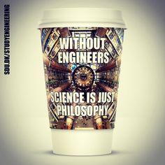 """""""/Mads Gorm  21 ingeniøruddannelser på SDU www.sdu.dk/ing  #SDUing #engineer #engineering #civilengineer #engineers #engineeeing_memes #ingeniør #atlas…"""""""