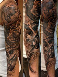 "<h4><strong><a href=""http://www.tattooartproject.com/wp-content/uploads/DomantasProfile.jpg""><img class=""alignright size-medium wp-image-4879"" src=""http ..."