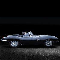 - 1957 Jaguar XKSS my-favorite-car Classy Cars, Sexy Cars, Hot Cars, Retro Cars, Vintage Cars, Antique Cars, Aston Martin, Royce, Jdm