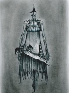 After dark - art Have A Beautiful Day, After Dark, Cute Illustration, Vampires, Art Studios, Dark Art, My Drawings, Skulls, Monsters