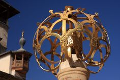 https://flic.kr/p/8JDrFM | Umayyad Mosque, Damascus, Syria