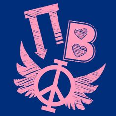 Pi Beta Phi, Sorority, T-Shirt *All designs can be customized for your organization or chapter's needs!