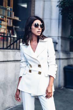 VivaLuxury - Fashion Blog by Annabelle Fleur: BLOGLOVIN' BEST PHOTOGRAPHY…