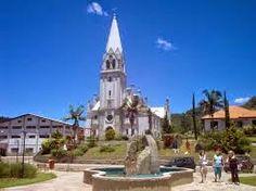 STUDIO PEGASUS - Serviços Educacionais Personalizados & TMD (T.I./I.T.): Bom Dia: São Pedro / RS