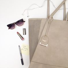 Happy Hump Day! New styles, including this Perf Detail Tote, just added to @amazon :) #povertyflats #wednesdays #happyhumpday
