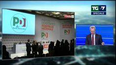 Spettacoli: #Maratona #Mentana il #miglior format politico della tv (e il 'comunista' Enrico Lucci occupa ... (link: http://ift.tt/2kMOp5H )