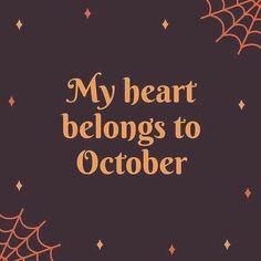 Cool Halloween Costumes, Holidays Halloween, Spooky Halloween, Happy Halloween, Halloween Decorations, Halloween Makeup, Halloween Humor, Halloween Photos, Halloween Stuff