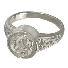 Memorial Gallery 2003P-7 Celtic Ring Platinum (Allow 4-5 Weeks) Cremation Pet Jewelry, Size 7 All cremation jewelry is not made the same. This quality cremation jewelry piece is designed and Read  more http://dogpoundspot.com/dog-luxury-store-1593/  Visit http://dogpoundspot.com for more dog review products