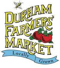 Durham Farmers Market - North Carolina - Local Produce and Crafts for Durham, Raleigh, Chapel Hill Cary and the Triangle