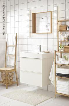 https://i.pinimg.com/236x/6f/f1/91/6ff1915ee02a050364051cdb170b6a68--modern-bathrooms-a-natural.jpg