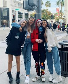 American Guy, American Idol, Brandy Melville Outfits, Perfect Sisters, Loren Gray, Famous Girls, Girl Photography Poses, Girl Inspiration, Future Boyfriend