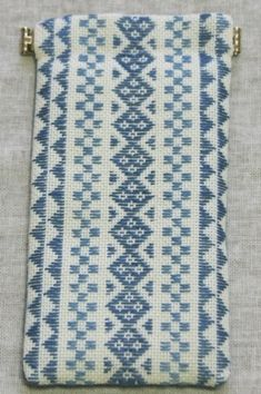 Japanese Embroidery, Darning, Shibori, Embroidery Stitches, Projects To Try, Weaving, Cross Stitch, Carpet Decor, Boro