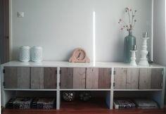 http://www.lotteluijten.nl/2012/11/zelfgemaakte-meubels-van-steigerhout/