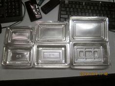 Bán buôn bán lẻ khay nhựa sử dụng một lần bán buôn cốc nhựa dùng một lần  khay hộp nhựa dùng một lần giá tốt nhấtnhận sx khay nhựa dùng một lần thìa  ...