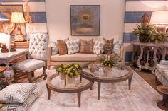 Adriaan Lochner as seen at Decorex Cape Town 2013 Outdoor Furniture Sets, Decor, Furniture, Outdoor Decor, Outdoor Furniture, Home Decor, Furniture Sets