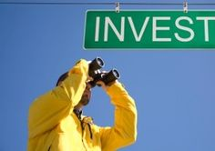 Debunking 8 Stock Investing Myths