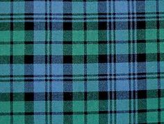 grant clan tartans - Yahoo Search Results Hunting Tartan