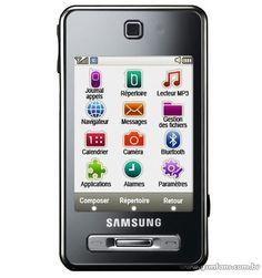 How To Unlock Phone Lock Code Sony Ericsson C902