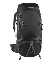 Backpacks for Travelling I Wheeled Luggage   Rucksacks I Caribee. Vaude  Astrum 70L Large Backpack ... 73b5e67166aab