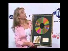 Very Rare Britney Spears Japan 1999 Britney.com Footage