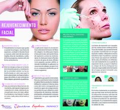 5 ways to purify your energy field - Modern Relleno Facial, Medical Spa, Facial Treatment, Doterra Essential Oils, Beauty Box, 5 Ways, Mascara, Skin Care, Face
